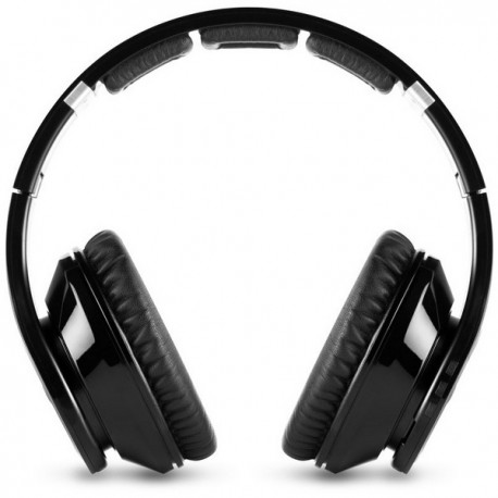 Energy Sistem Energy Wireless BT9 Headphone