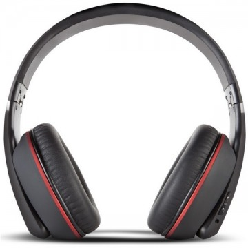 Energy Sistem Energy Wireless BT8 Noise Cancelling Headphone