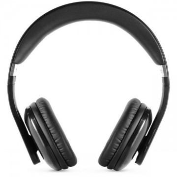 Energy Sistem Energy Wireless BT5+ Headphone