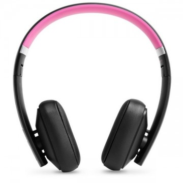 Energy Sistem Energy Wireless BT2 Headphone