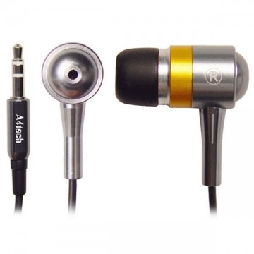 A4TECH MK 610 Earphone