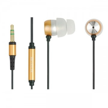 A4TECH MK 630 Earphone