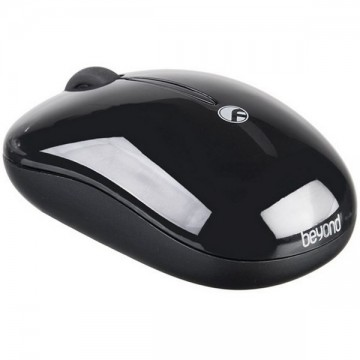 Farassoo Beyond FOM-1393RF Wireless Mouse