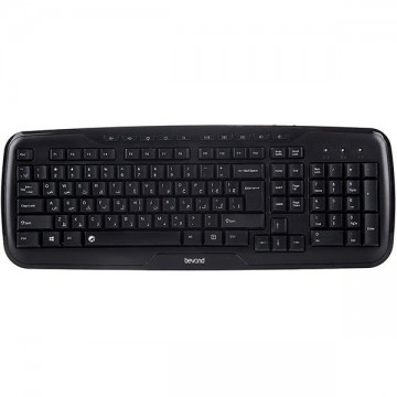 Farassoo Beyond FCR-3490 KeyBoard