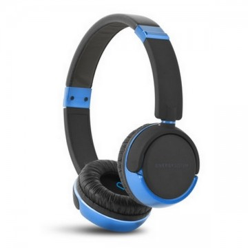 Energy Sistem Energy DJ 300 FreeStyle Headphone