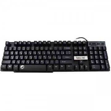 Farassoo Beyond FCR-M400 KeyBoard
