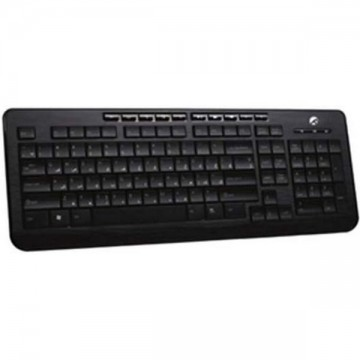 Farassoo Beyond FCR-3280 KeyBoard