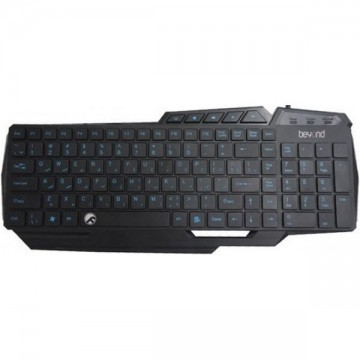 Farassoo Beyond FCR-5600 KeyBoard