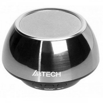 A4TECH BTS-02 Bluetooth Speaker