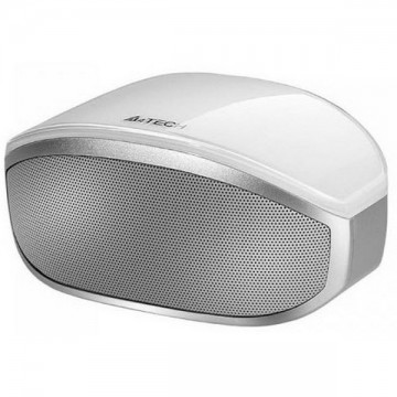 A4tech BTS05 Bluetooth Speaker