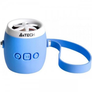 A4tech BTS06 Bluetooth Speaker