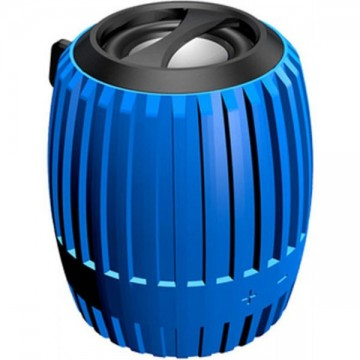 A4TECH BTS-07 Bluetooth Speaker