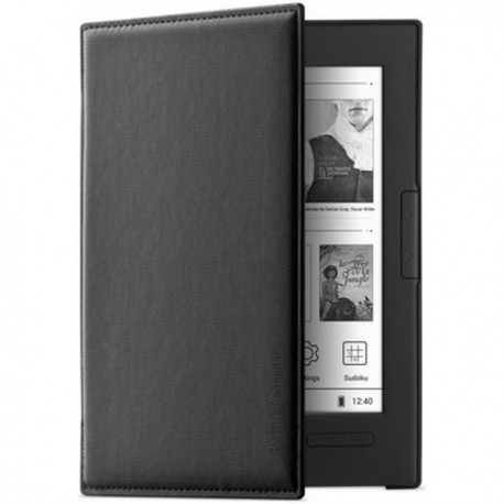 EnergySistem Energy Ereader Case Slim HD  ScreenLight HD
