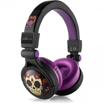 Energy MP3 Headphones h3 Catrina