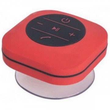 Marvo SV010 Bluetooth Speaker