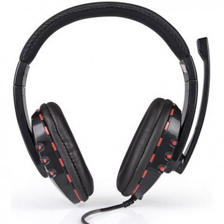 Marvo H8311 Gaming Headphone