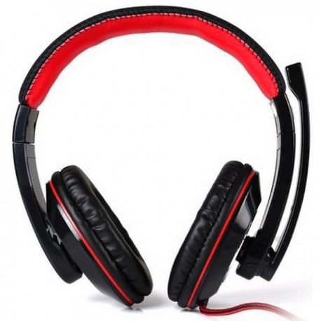 Marvo H8333 Gaming Headphone