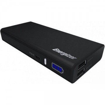 Energizer UE1500 PowerBank