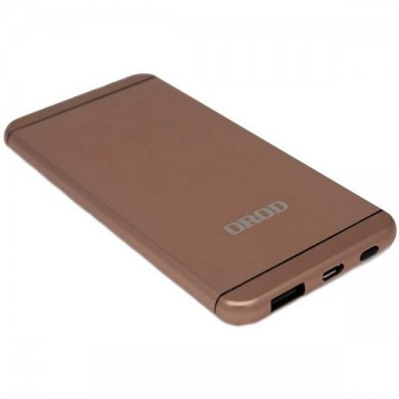 Orod OP-50MS 5000mAh PowerBank