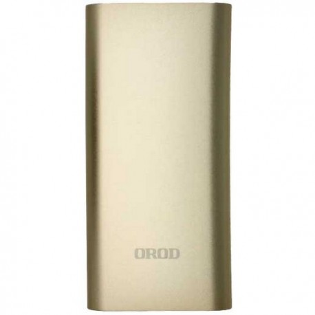 Orod OP-100MS 10000mAh PowerBank