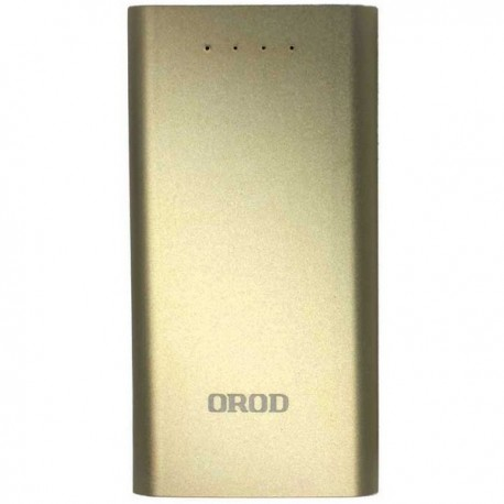 Orod OP-130MS 13000mAh PowerBank
