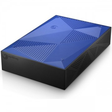 Seagate Backup Plus Desktop USB3 External HDD