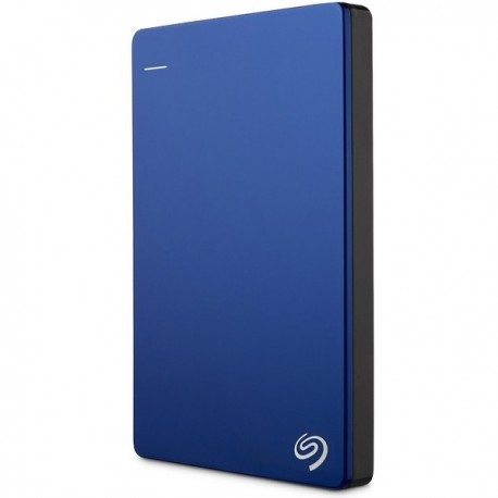 Seagate Backup Plus Slim USB3 External HDD
