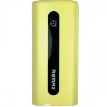 Remax E5 5000mAh PowerBank