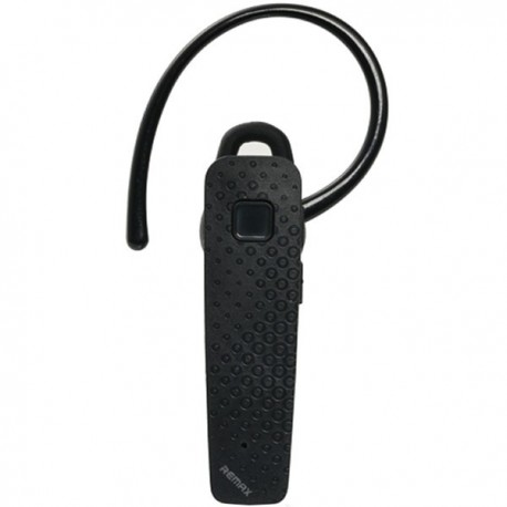 Remax RB-T7 HeadSet