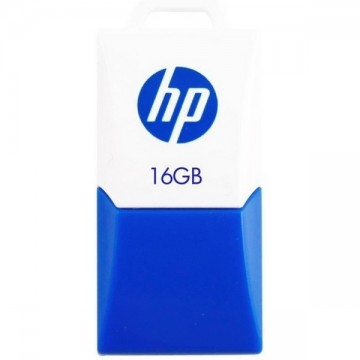 HP USB V160 FlashMemory