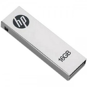 HP USB v210w FlashMemory
