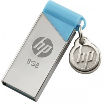 HP USB v215b FlashMemory