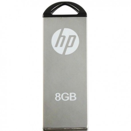 HP USB v220w FlashMemory