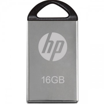 HP USB v221w FlashMemory