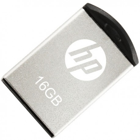 HP USB v222w FlashMemory