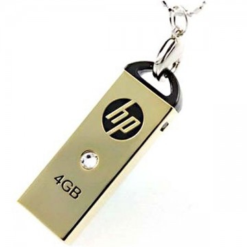 HP USB v223 (gift box) FlashMemory