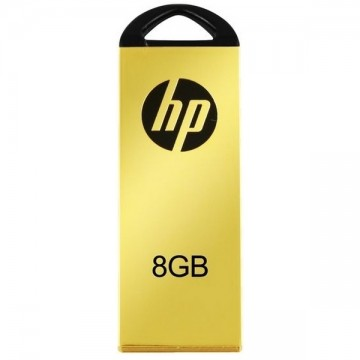 HP USB v225w FlashMemory