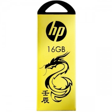 HP USB v228w FlashMemory
