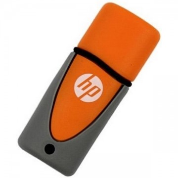 HP USB v245o FlashMemory