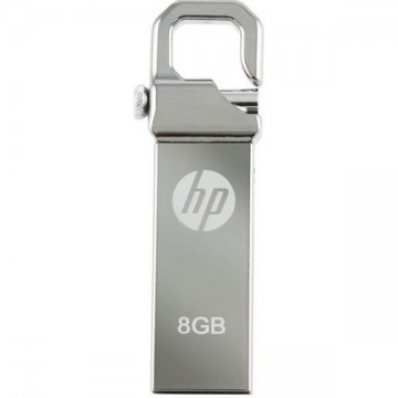 HP USB v250w FlashMemory