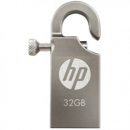 HP USB v251w FlashMemory