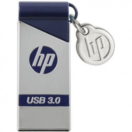 HP USB x715w FlashMemory