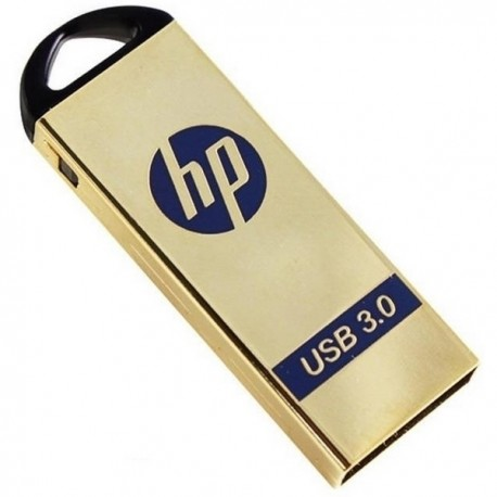 HP USB x725w FlashMemory