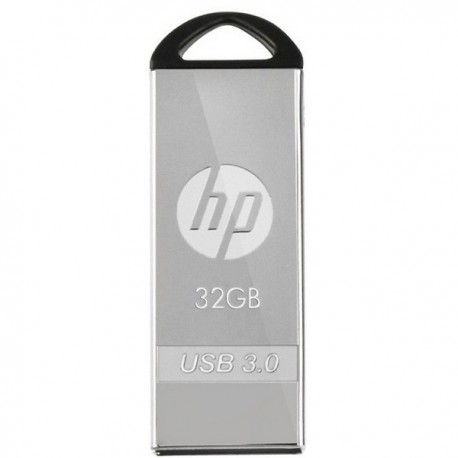 HP USB x720w FlashMemory