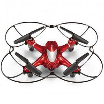MJX X700C QuadCopter