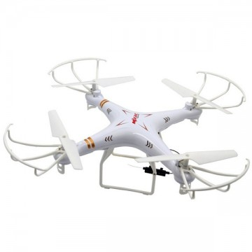 MJX X705C QuadCopter