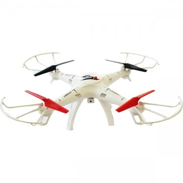LihuangToys LeadHonor LH-X6 QuadCopter
