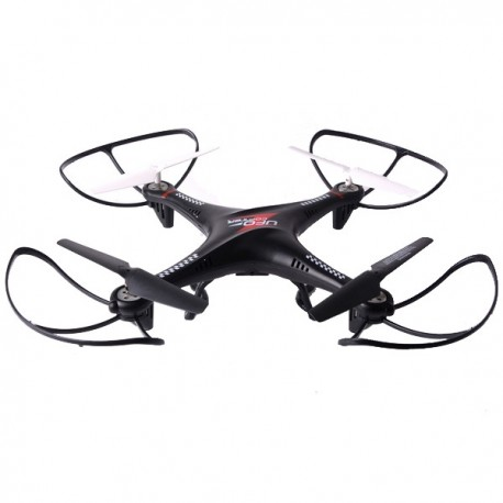 LihuangToys LeadHonor LH-X10 QuadCopter