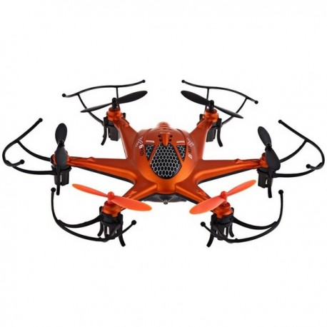 LihuangToys LeadHonor LH-X12 HexaCopter