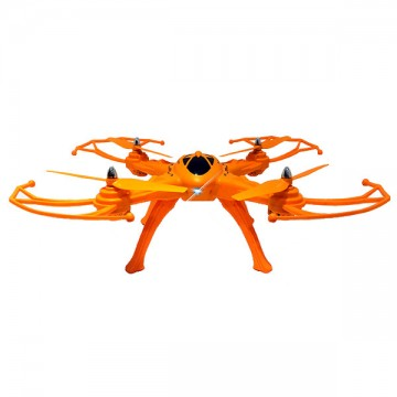 LihuangToys LeadHonor LH-X14 QuadCopter